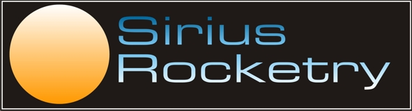 Sirius Rocketry - For the Serious Rocketeer!
